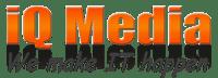 iQ Media - אינטרנט ודיגיטל