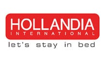 logo-hollandia